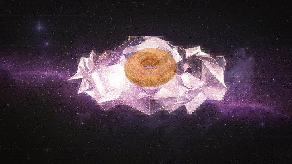 donuts_in_space