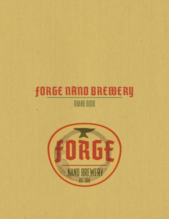 FORGE_