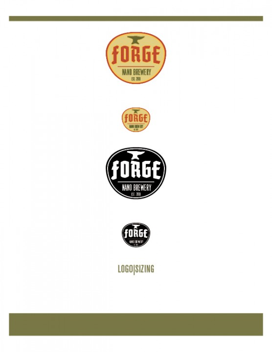 FORGE_10