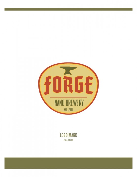 FORGE_4