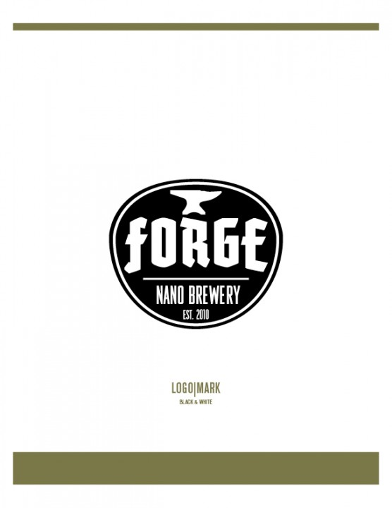 FORGE_5