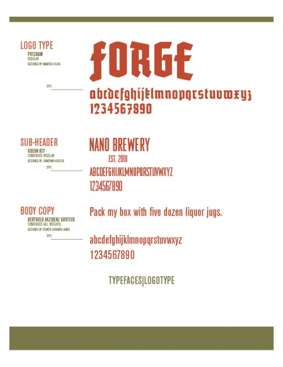 FORGE_6