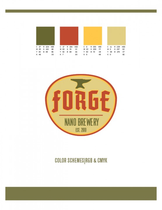 FORGE_7