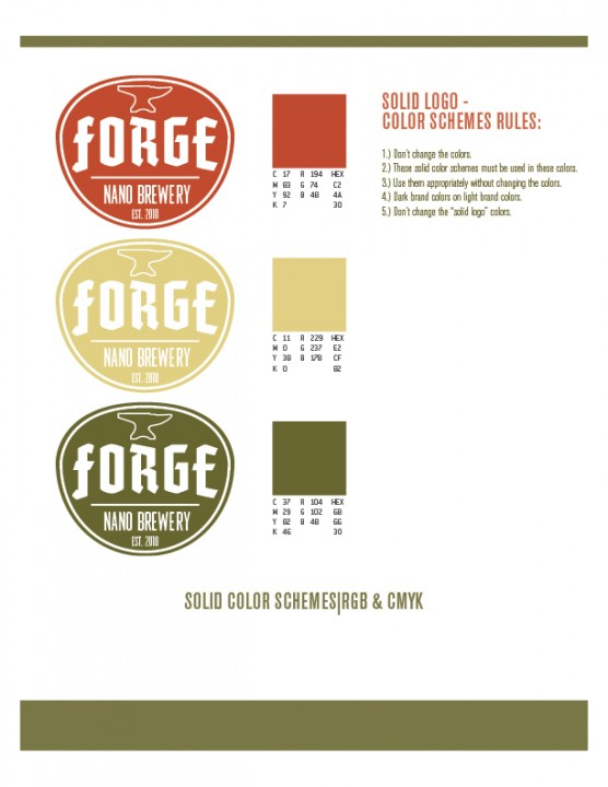 FORGE_8