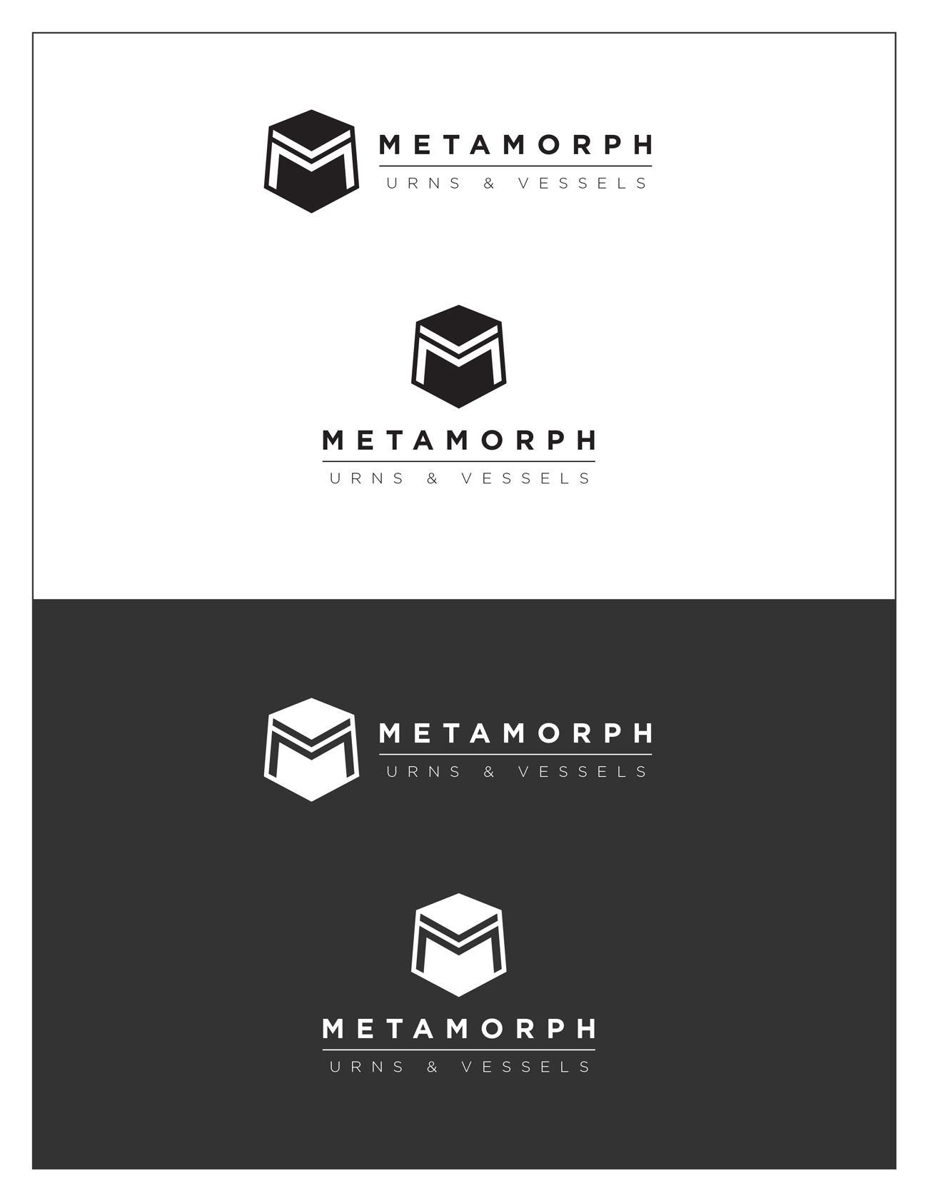 new_logos_004-01