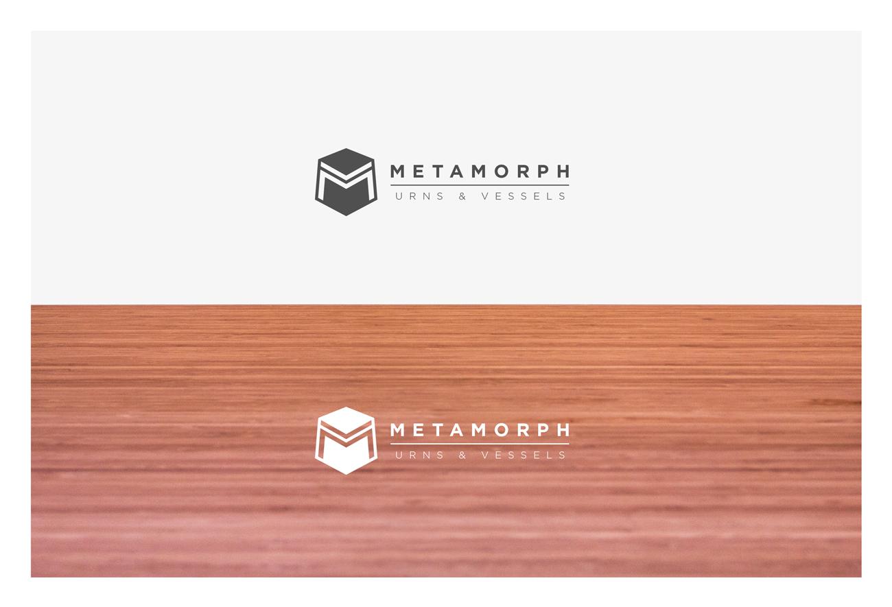new_logos_004-02
